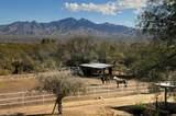 80 Kenyon Ranch Road - Photo 29