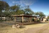 80 Kenyon Ranch Road - Photo 31