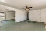 5421 Oriole Avenue - Photo 11