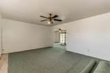 5421 Oriole Avenue - Photo 12