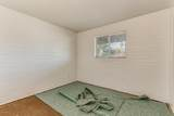 5421 Oriole Avenue - Photo 17