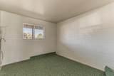 5421 Oriole Avenue - Photo 3
