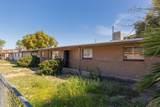 5421 Oriole Avenue - Photo 34