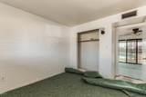 5421 Oriole Avenue - Photo 4