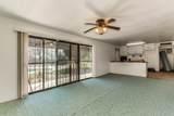 5421 Oriole Avenue - Photo 5