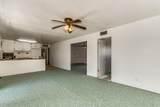 5421 Oriole Avenue - Photo 6