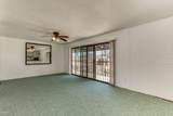 5421 Oriole Avenue - Photo 7