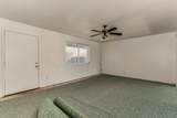 5421 Oriole Avenue - Photo 9