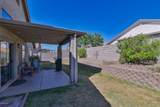 3027 Nicolette Drive - Photo 41