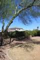 114 Camino Rancho Cielo - Photo 28