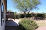 114 Camino Rancho Cielo - Photo 29