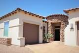 114 Camino Rancho Cielo - Photo 5