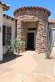 114 Camino Rancho Cielo - Photo 7