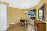62063 Desert View Place - Photo 12