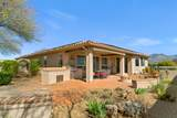 62063 Desert View Place - Photo 27