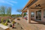 62063 Desert View Place - Photo 29