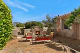 62063 Desert View Place - Photo 5