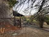 16201 Tatanka Lane - Photo 10