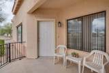 1505 Paseo La Tinaja - Photo 3