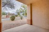 1505 Paseo La Tinaja - Photo 31