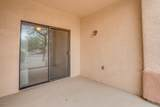 1505 Paseo La Tinaja - Photo 33