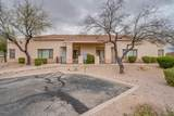 1505 Paseo La Tinaja - Photo 40
