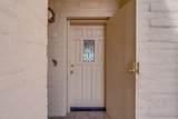 511 Savannah Street - Photo 7