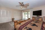 37 Valle Place - Photo 15