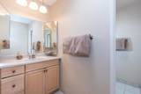 37 Valle Place - Photo 17