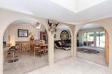 37 Valle Place - Photo 4