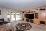 37 Valle Place - Photo 6