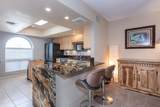 37 Valle Place - Photo 8