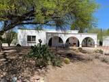 393 Los Rincones - Photo 1