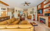 13042 Ajo Lilly Place - Photo 11