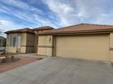 13042 Ajo Lilly Place - Photo 2