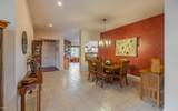 13042 Ajo Lilly Place - Photo 4