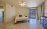 7978 Eagles Roost Court - Photo 14
