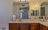 7978 Eagles Roost Court - Photo 16