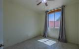 7978 Eagles Roost Court - Photo 19