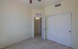 7978 Eagles Roost Court - Photo 20