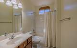7978 Eagles Roost Court - Photo 21