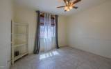 7978 Eagles Roost Court - Photo 22