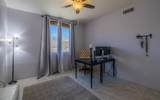 7978 Eagles Roost Court - Photo 25