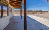 7978 Eagles Roost Court - Photo 27