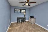 1232 Linden Street - Photo 25