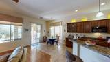 13807 Heritage Canyon Drive - Photo 11