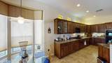 13807 Heritage Canyon Drive - Photo 12