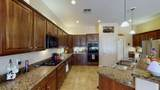 13807 Heritage Canyon Drive - Photo 14