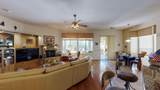 13807 Heritage Canyon Drive - Photo 18
