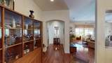 13807 Heritage Canyon Drive - Photo 23